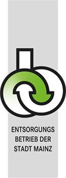 bauerfeind_logo