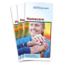informationsflyer_homecare