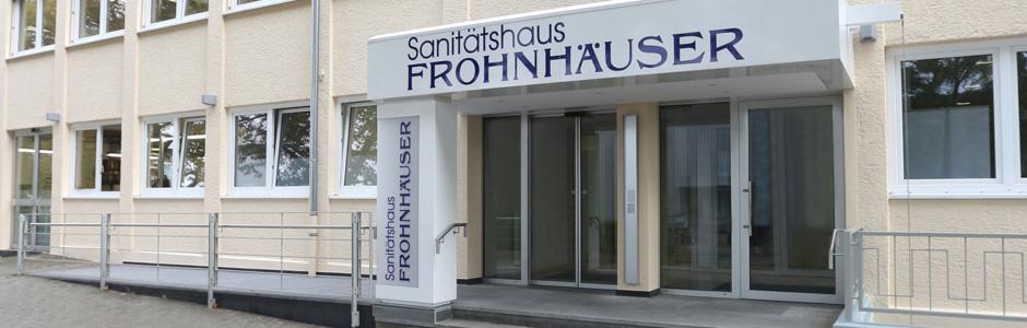 Reha- und Orthopädie-Zentrum Mainz-Weisenau