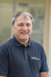 L. Schmitz, Meister der Orthopädietechnik