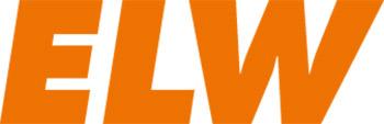 ELW Logo